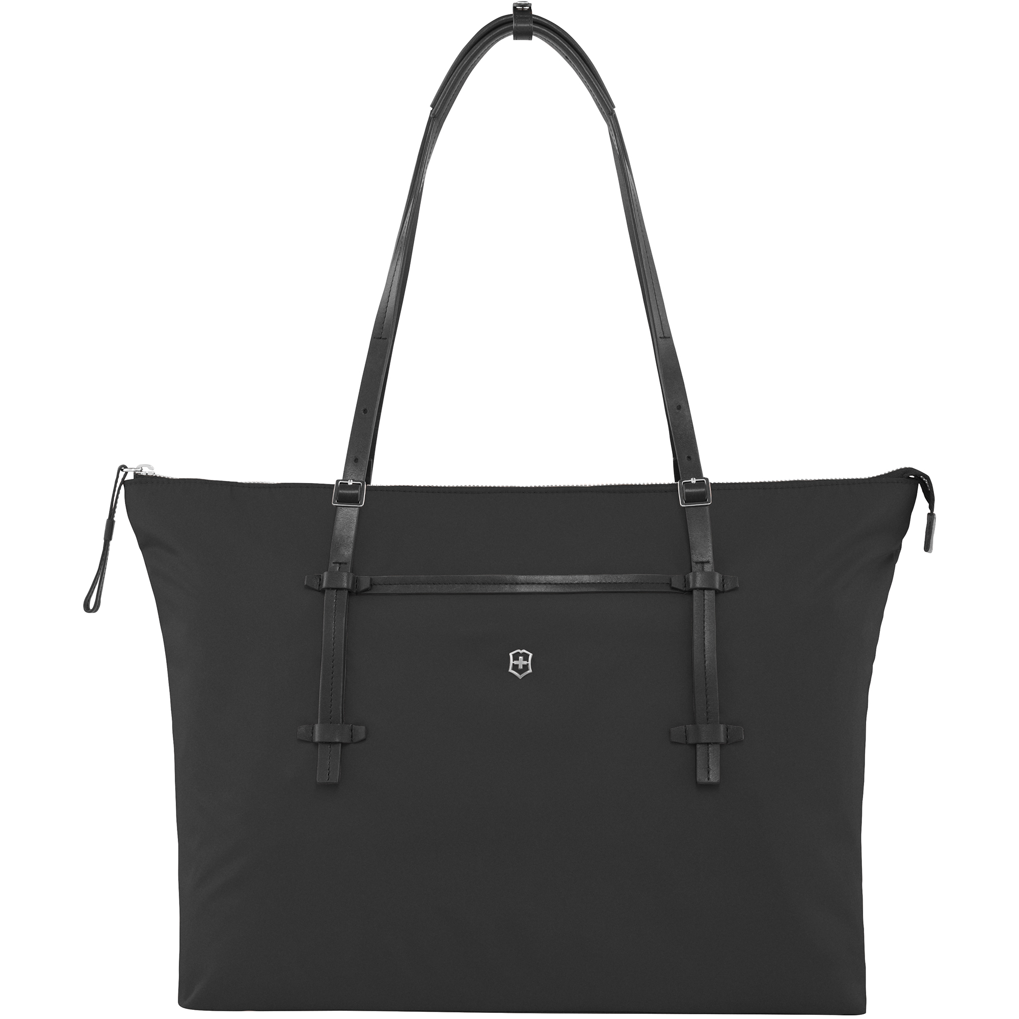 Charisma Carry-All Tote