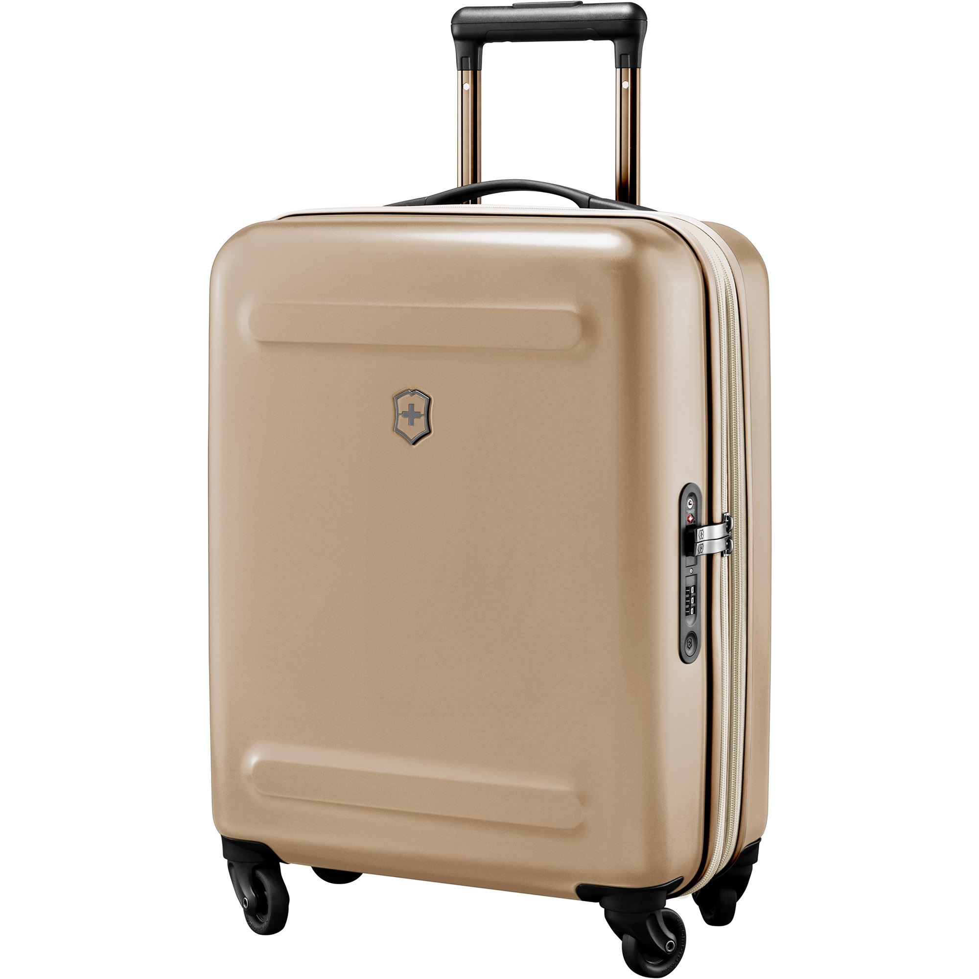 Etherius, Global Carry-On, Gold