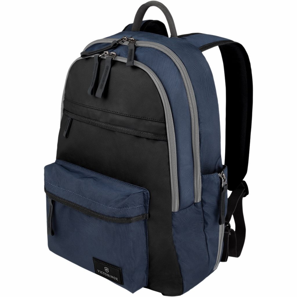 Standard Backpack