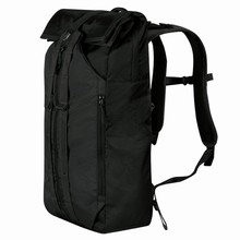 Deluxe Duffel Laptop Backpack