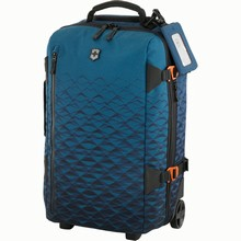 Wheeled Global Carry-On