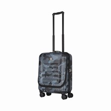 Spectra 2.0, Dual Access Global Carry-on, Sage Camo