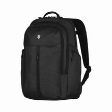černý batoh Victorinox Altmont Original Vertical-Zip Laptop Backpack