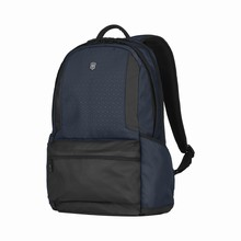 batoh na notebook Victorinox Altmont Original Laptop Backpack