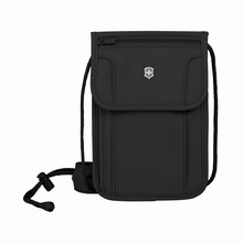 kapsička na krk TA 5.0 Deluxe Concealed Security Pouch RFID Protection