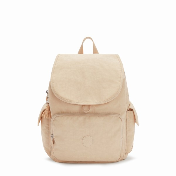 CITY PACK Dynamic Ivory