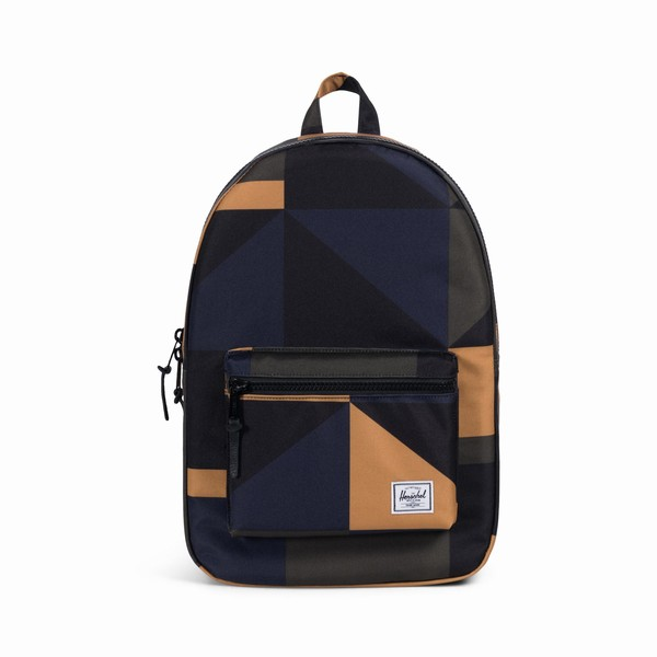 batoh na notebook Herschel  Supply Setlement