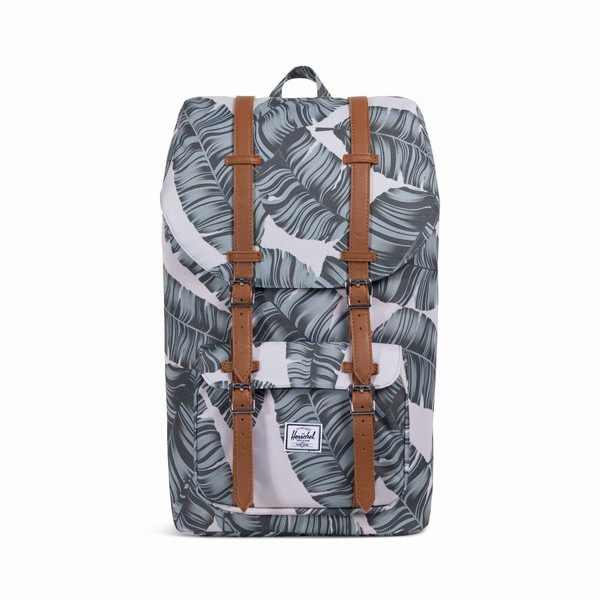 batoh Herschel Little America Backpack