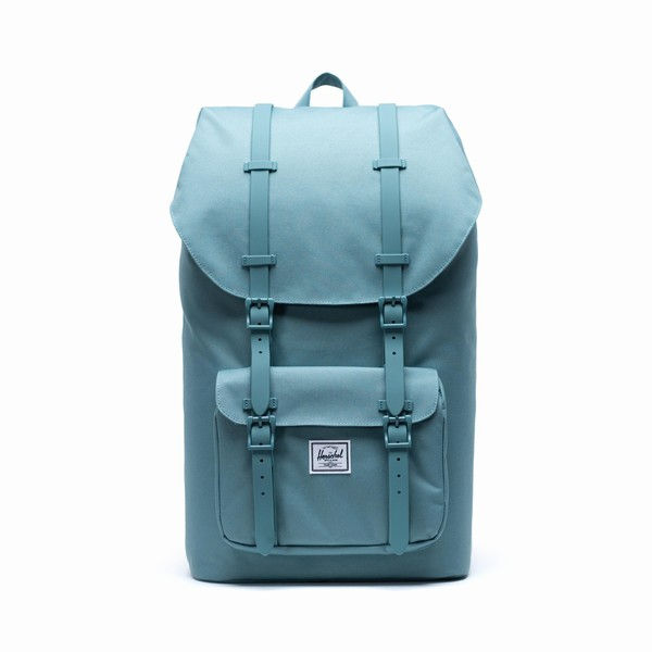 batoh Herschel Supply LITTLE AMERICA ARCTIC