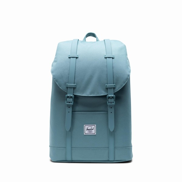 batoh Herschel Supply RETREAT MID-VOLUME ARTIC