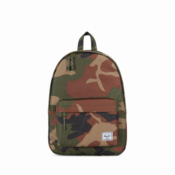 batoh Herschel Supply Classic