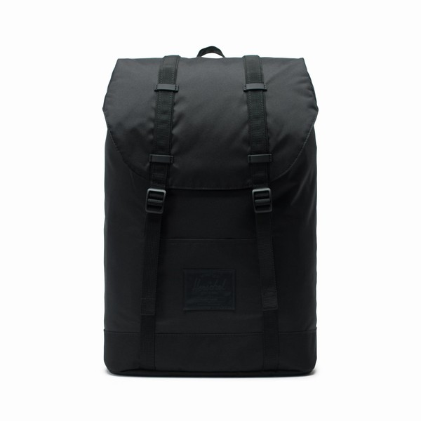 batoh Herschel Supply RETREAT LIGHT