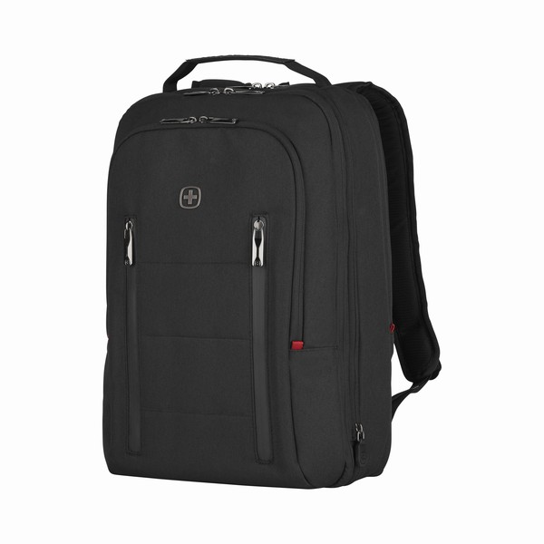 City Traveler Carry-On 16