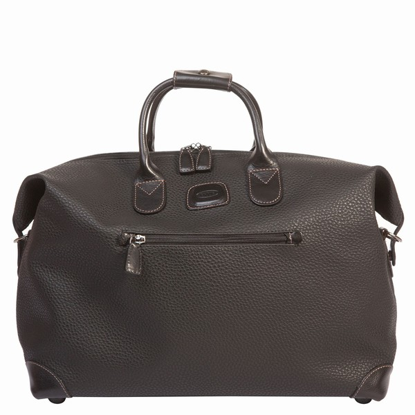 MAGELLANO 18 INCH CARRY-ON HOLDALL