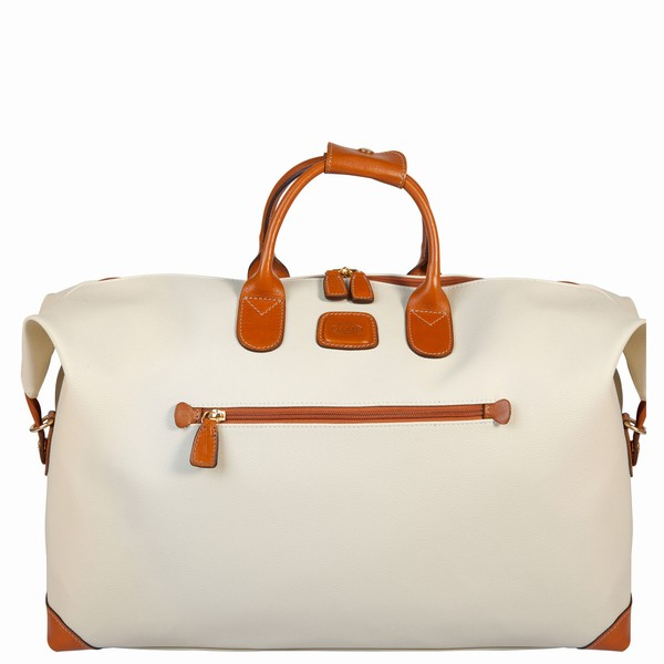 FIRENZE 18 INCH CARRY ON HOLDALL