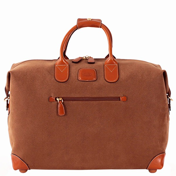 LIFE 18 INCH CARRY-ON HOLDALL