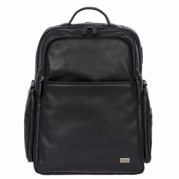 Torino Business Backpack L