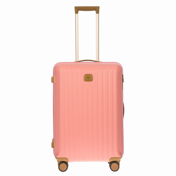 CAPRI MEDIUM TROLLEY