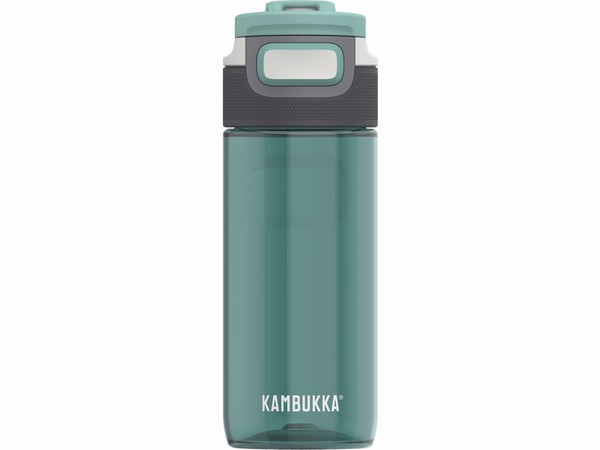 láhev Kambukka ELTON 500ml - Misty Grey