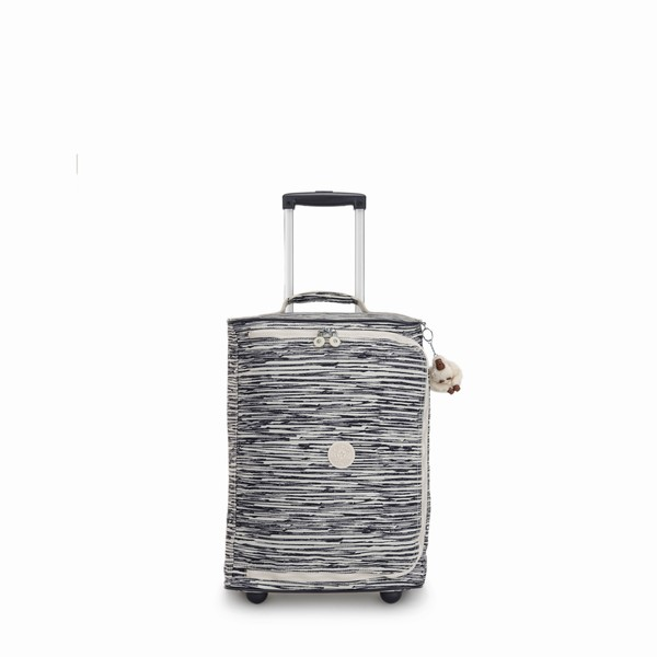 carry on Kipling Teagan XS