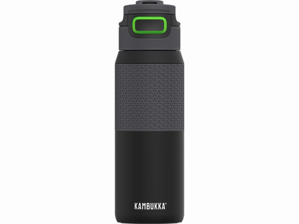 láhev na pití Kambukka ELTON Insulated 750ml Nightfall