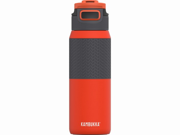 láhev na pití Kambukka ELTON Insulated 750ml Rusty