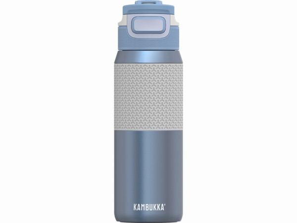 láhev na pití Kambukka ELTON Insulated 750ml Sky Blue